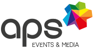 aps Events & Media